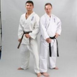Karate-Gi Takachi KYOKUSHINKAI 14oz