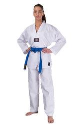 Taekwondogi BASIC