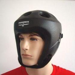 Kopfschutz PHOENIX KT