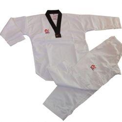 WTF Anzug für Taekwondo