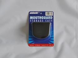 Zahnschutzbox SHIELD