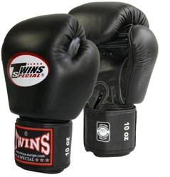 Boxhandschuh Echtleder