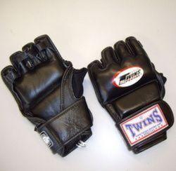 Freefight Handschuh