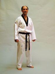 Taekwondo Anzug NIKE GRAND MASTER