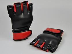 MMA-Handschutz
