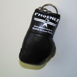 Mini Boxhandschuh