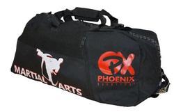 Sporttasche Rucksack Martial Arts XL