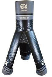 Trainings Dummy FIGHTMASTER Profi 175 cm