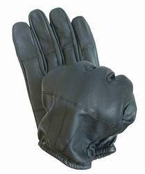 Handschuhe Defender Plus