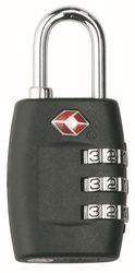 Kofferschloss TSA