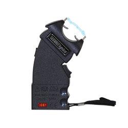 Elektroschocker KH-Security-Max POWER I