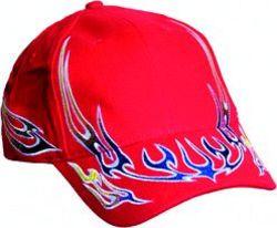 Racing Cap FL11
