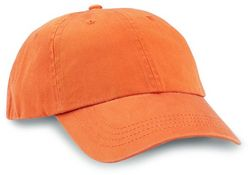 KC-Cap, kontrastfarbige Schirmunterseite