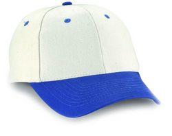 KC-Cap naturfarbener Kopfteil