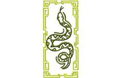 japanische tierkreiszeichen