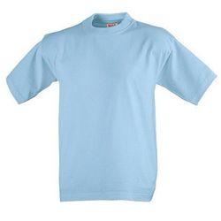 Liberty T-Shirt, hellblau