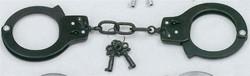 Handschellen 30835