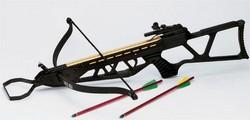 Armbrustgewehr 30945