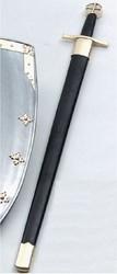 Schwert 81252