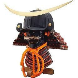 Samuraihelm Date Masamune