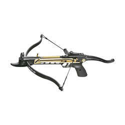 Armbrustpistole Cobra