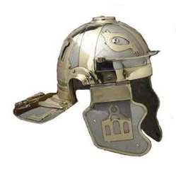 Römer Helm Typ Krefeld