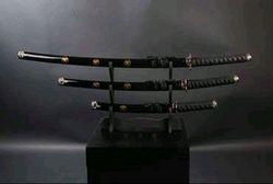 Schwerter Set Akuma