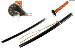 Manga Schwert Suzumushi - Tousen Kaname
