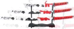 Samurai Schwerter Set Ai 100_KR4