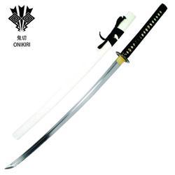 Katana Practical Yooki 100_K9974