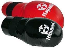 Hayashi Semi Punch