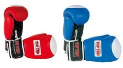 Boxhandschuh  AIBA 10 oz