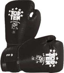 TopTen Boxhandschuh Kids