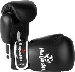 Hayashi Klett-Boxhandschuh
