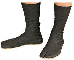 Tabi-Schuhe