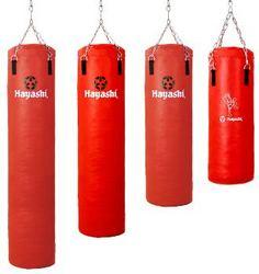 Hayashi Boxsack