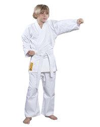 Karategi Hayashi Kinsa