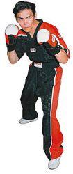 Kickboxjacke  Kids generation