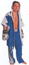 Boxermantel Champ