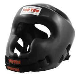 Kopfschutz Full Protection