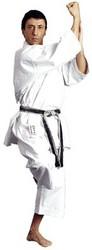Karategi Tenno Elite
