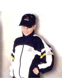 Baseball-Cap  HAYASHI