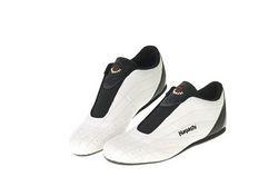 Budo-Schuh