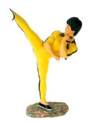 Figur Bruce Lee