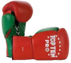 Boxhandschuh  Pro 10oz