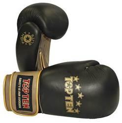 Boxhandschuhe TOP TEN Fight Elite 10oz