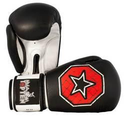 Boxhandschuhe  MMA