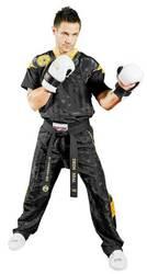 Kickboxuniform Star Collection