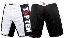 MMA-Short