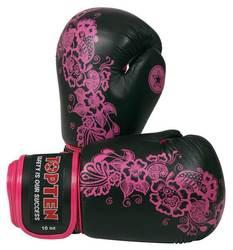 Handschuh Ultimate Women Fight